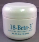 18-Beta-3 2oz