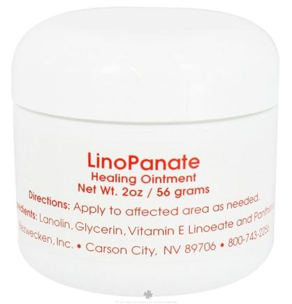 Lino Panate Ointment
