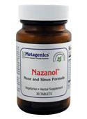 Nazanol