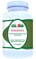 Pancrenex