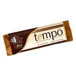 Tempo Bar - Peanut Butter