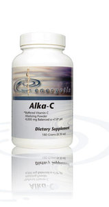 Alka-C