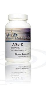 Alka-C Complex