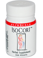 Isocort